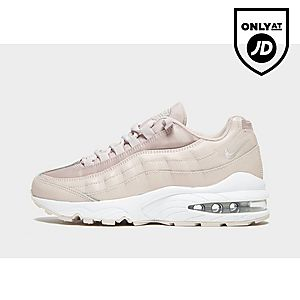 site réputé 034ef 4e4c7 Nike Air Max 95 Junior