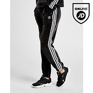 cfb84b7d1cbd1 Women - Adidas Originals Track Pants | JD Sports Ireland