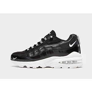 new arrivals 48149 802b9 Nike Air Max 95 SE Junior ...