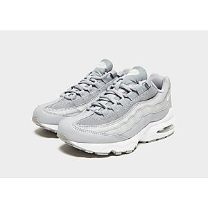 61c87d3a9c Nike Air Max 95 | Air Max 95 Sneakers and Footwear | JD Sports