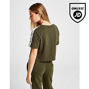 c0fc26ba6059 Sale | Women - Adidas Originals Womens Clothing | JD Sports Ireland
