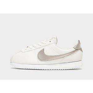 new product 3e454 0baeb Nike Cortez Junior ...