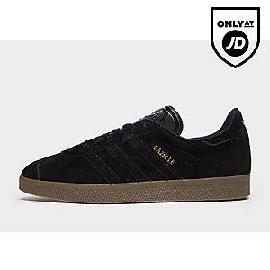 a33d4ef4835 Men - Adidas Originals | JD Sports Ireland