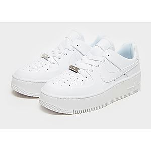 29142a9b Nike Air Force 1 | Nike Sneakers and Footwear | JD Sports