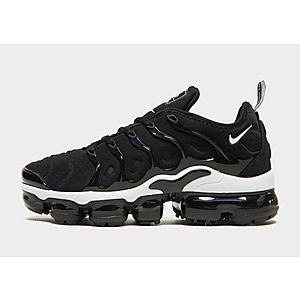 8db7ffaa26 Nike Vapormax Plus   JD Sports Ireland