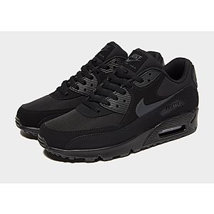 quality design e14bc 4fa97 Nike Air Max 90 | Air Max 90 Sneakers and Footwear | JD Sports