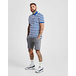 25e2f75559 Nike Optic Shorts
