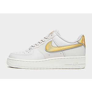 new concept 8efab fdd85 Nike Air Force 1  07 LV8 Women s ...