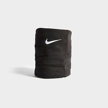 Nike Snood Fleece Scarf Junior
