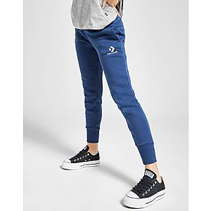 b7dc0242 Women's Track Pants, Tracksuit Bottoms & Women's Joggers | JD Sports
