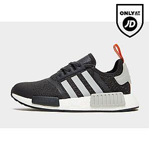 timeless design 6fb6d 23a28 Sale   Adidas Originals NMD