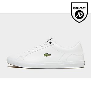 404b8735de Men - Lacoste | JD Sports Ireland