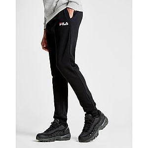 795d39dc71e12 Kids - Fila Track Pants & Jeans | JD Sports Ireland