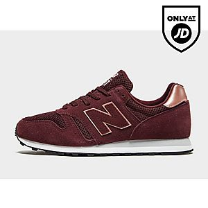 Sale | New Balance | JD Sports Ireland