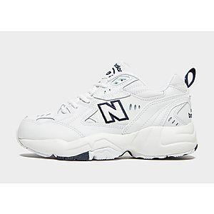 separation shoes 36cdb 05ae4 New Balance 608 Women s ...