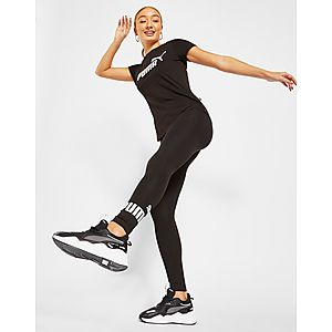 06dfbef3f9a535 Sale | Women - Leggings | JD Sports Ireland