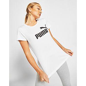2ce8a394 Sale   Women - PUMA Womens Clothing   JD Sports Ireland