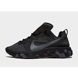 nouveau produit f0ac7 b51e6 Nike React Element 55