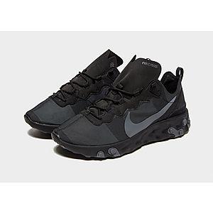 d04a052578591 Nike React Element 55 Nike React Element 55
