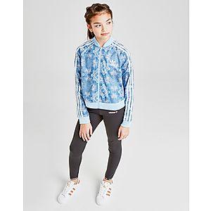 0a9e673aa Kids - Adidas Originals Junior Clothing (8-15 Years) | JD Sports Ireland
