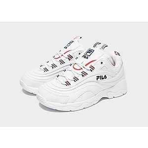 61e2411c261 Sale | Women - Fila Womens Footwear | JD Sports Ireland