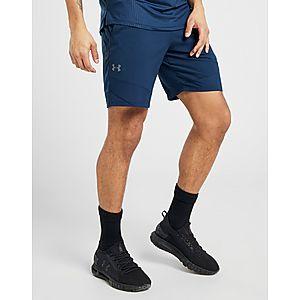 0f2490c9f4 Under Armour Vanish Woven Shorts Under Armour Vanish Woven Shorts