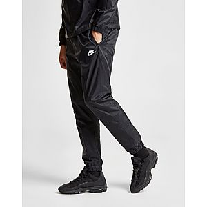 45581958535 Sale | Men - Nike Track Pants | JD Sports Ireland