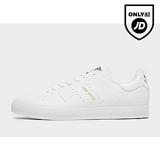 new product 0064d 69306 adidas Stan Smith | adidas Originals Footwear | JD Sports