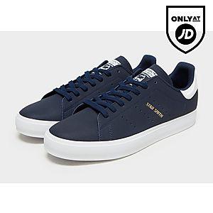 chaussures de sport d8c42 dcab2 Sale | Mens Footwear - Adidas Originals Stan Smith | JD ...