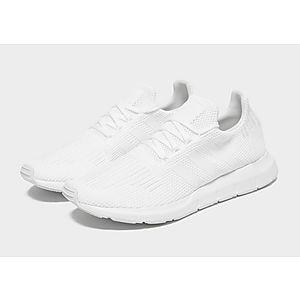 5427f0f9e2e adidas Swift Run | adidas Originals Footwear | JD Sports
