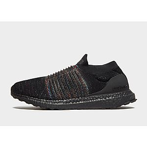 huge discount e7c2f 086c5 adidas Ultra Boost Laceless ...