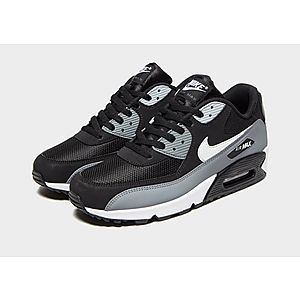 quality design 25cdc 3ffb3 Nike Air Max 90 | Air Max 90 Sneakers and Footwear | JD Sports