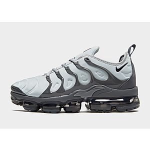 6bd5cb6009 Nike Vapormax Plus | JD Sports Ireland