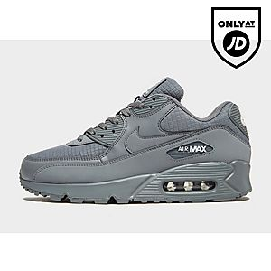 a0610d9cdc Nike Air Max 90 | Air Max 90 Sneakers and Footwear | JD Sports