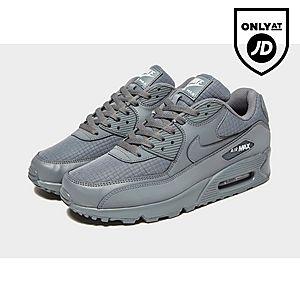 22054d469c55b Men's Nike Air Max 90 | Men's Air Max 90 Sneakers | JD Sports