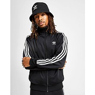where to buy on feet shots of the cheapest Men - Adidas Originals Jackets | JD Sports Ireland