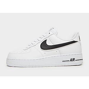 best sneakers 74bb1 b0170 Nike Air Force 1  07 Low Essential ...