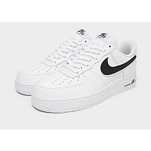 29142a9b Nike Air Force 1 | Nike Sneakers and Footwear | JD Sports
