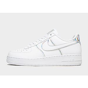 the best attitude 8648c f7aba Nike Air Force 1  07 LV8 ...