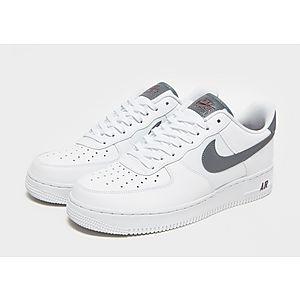 sale retailer 790c2 3fb51 ... Nike Air Force 1  07 LV8