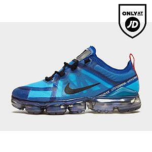 16d8fffd62 Nike Air Vapormax | Air Vapormax Sneakers and Footwear | JD Sports