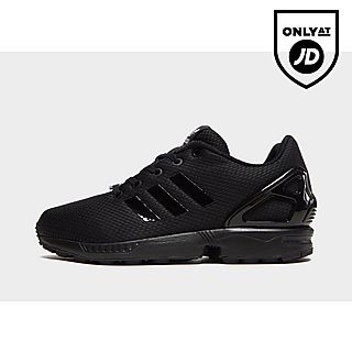 huge discount e6c08 d8720 adidas ZX Flux Collection | adidas ZX Flux Sneakers | JD Sports