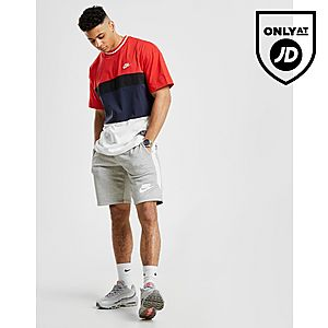 97572693fe21d Men - Nike Shorts | JD Sports Ireland
