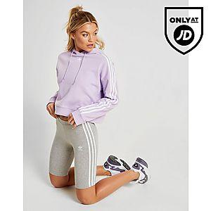 001b556e Women - Adidas Originals Shorts | JD Sports Ireland