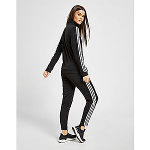 72f1a5e66b0c5 Women's Track Pants, Tracksuit Bottoms & Women's Joggers | JD Sports