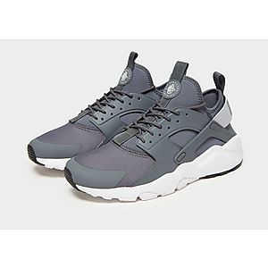 ae45764371f5b Nike Air Huarache Ultra Nike Air Huarache Ultra
