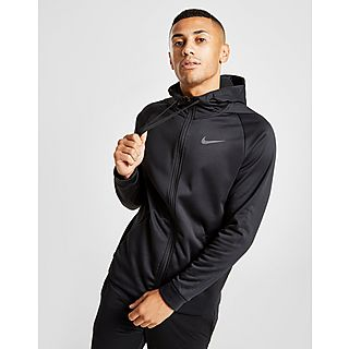 uk availability 5a62a a2c2b Men's Hoodies | Zip-Up Hoodies and Pullover Hoodies | JD Sports