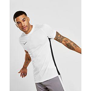 size 40 4d3c3 b1639 Nike Academy T-Shirt ...