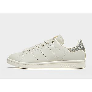 wholesale dealer d9ee3 fa164 Women's adidas Stan Smith | adidas Originals Footwear | JD Sports