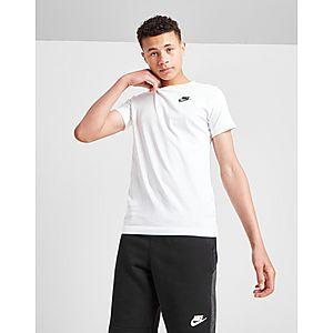 f5729bb3 Kids - Nike T-Shirts & Polo Shirts | JD Sports Ireland